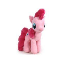 Przytulanki i maskotki: Maskotka My Little Pony 27 cm – Pinkie Pie (760015980E)
