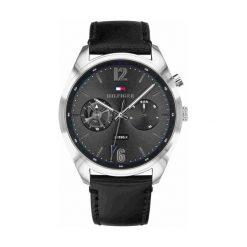 Biżuteria i zegarki: Tommy Hilfiger 1791548 - Zobacz także Książki, muzyka, multimedia, zabawki, zegarki i wiele więcej