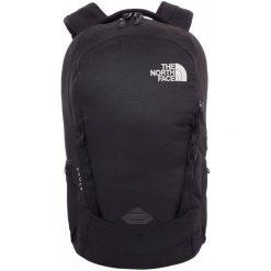 Torby na laptopa: The North Face Plecak Vault Tnf Black Os