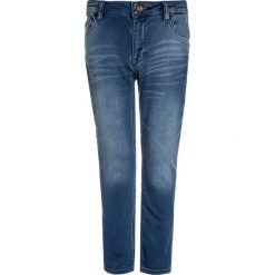 Chinosy chłopięce: Cars Jeans KIDS BOYER Jeansy Slim Fit stone bleached