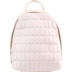 Plecaki damskie: Glamorous Plecak nude