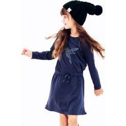 Sukienki dziewczęce: Nativo – Sukienka dziecięca 104-152 cm