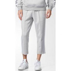 Bielizna męska: Spodnie adidas Superstar Relax Crop (BR6832)