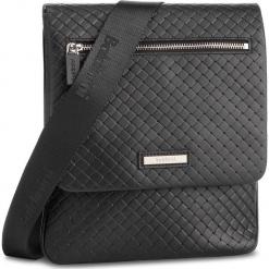 Torebka BALDININI - 672037EMDA00 Nero. Czarne torebki klasyczne damskie Baldinini, ze skóry. Za 1489,00 zł.