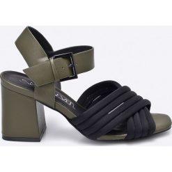 Sandały damskie: Sixtyseven - Sandały