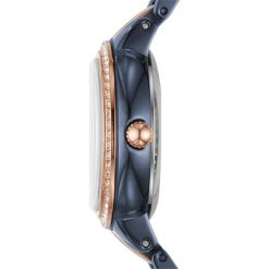 Biżuteria i zegarki damskie: Fossil Zegarek multicoloured