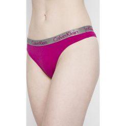 Stringi: Calvin Klein Underwear – Stringi (3-pack)