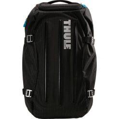 Thule CROSSOVER 40L DUFFEL PACK Plecak podróżny black. Czarne plecaki damskie Thule, sportowe. Za 519,00 zł.