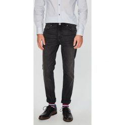 Medicine - Jeansy Basic. Niebieskie jeansy męskie z dziurami MEDICINE. Za 149,90 zł.