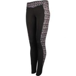 Legginsy: legginsy do biegania damskie ADIDAS RUN 1/1 TIGHT / AH9975 – spodnie do biegania damskie ADIDAS RUN 1/1 TIGHT