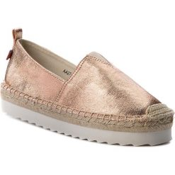 Tomsy damskie: Espadryle BIG STAR – AA274224 Cooper