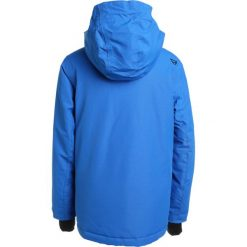 Odzież damska: Brunotti JIPTOP  Kurtka snowboardowa cobalt