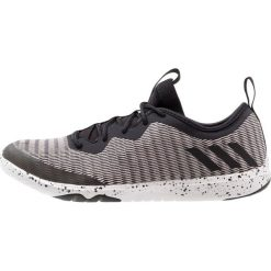 Buty damskie: adidas Performance CRAZYMOVE TR Obuwie treningowe core black/night metallic/footwear white