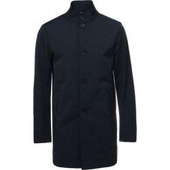 Płaszcze męskie: Cinque CIOXFORD Krótki płaszcz dark blue
