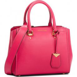 Torebka MICHAEL MICHAEL KORS - Benning 30T8GN4M2L Rose Pink. Czerwone torebki klasyczne damskie marki Reserved, duże. Za 1279,00 zł.