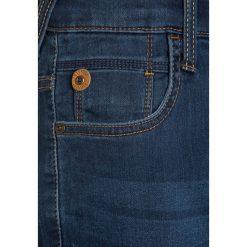 Tiffosi ZAC Szorty jeansowe mid wash. Niebieskie spodenki chłopięce Tiffosi, z bawełny. Za 129,00 zł.