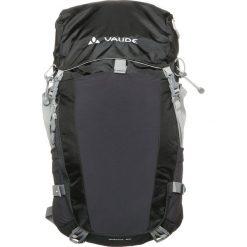 Plecaki męskie: Vaude BRENTA 25 Plecak podróżny black