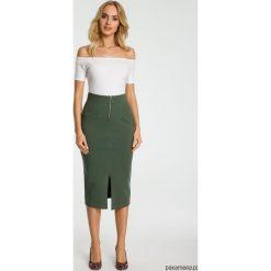Spódniczki: Piękna kobieca ołówkowa spódnica