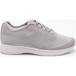 Vagabond - Buty Cintia. Czarne buty sportowe damskie marki Vagabond, z gumy. W wyprzedaży za 219,90 zł.