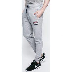 Joggery męskie: Hilfiger Denim – Spodnie