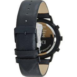 KIOMI Zegarek black. Czarne zegarki męskie marki KIOMI. W wyprzedaży za 135,20 zł.