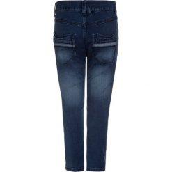 S.Oliver RED LABEL Jeans Skinny Fit blue denim. Niebieskie jeansy męskie relaxed fit marki s.Oliver RED LABEL. W wyprzedaży za 135,20 zł.