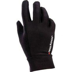 Rękawiczki męskie: Meteor RĘKAWICZKI ZIMOWE  WX 400 ROZMIAR XL