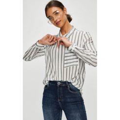 Haily's - Koszula Jolly. Szare bluzki longsleeves Haily's, l, z materiału. Za 89,90 zł.