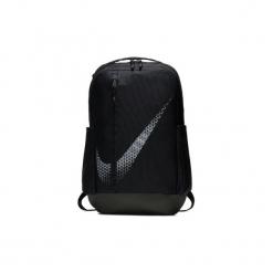 Plecaki Nike  BA5782  Vapor Power. Czarne plecaki damskie Nike. Za 199,58 zł.