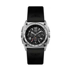 Zegarki męskie: Aviator MiG-29 M.2.04.0.009.6 - Zobacz także Książki, muzyka, multimedia, zabawki, zegarki i wiele więcej