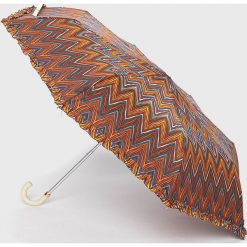 Zest - Parasol. Czarne parasole marki INESIS. Za 79,90 zł.