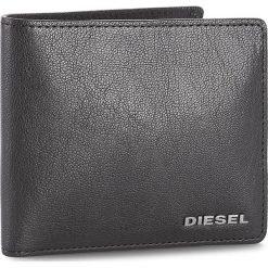 Portfele męskie: Duży Portfel Męski DIESEL – Hiresh S X03925 PR271 T8013