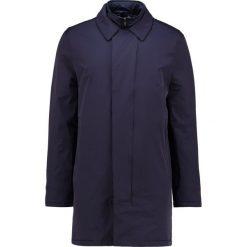 Płaszcze męskie: KIOMI Krótki płaszcz navy