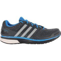 Buty sportowe męskie: buty do biegania męskie ADIDAS QUESTAR BOOST / BA9305 – ADIDAS QUESTAR BOOST