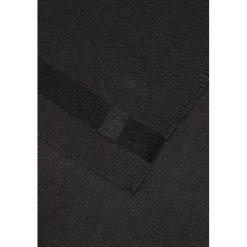 GStar DORALA SCARF Szal shadow/black. Szare szaliki damskie marki G-Star, z materiału. Za 199,00 zł.