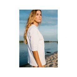 Bluzy damskie: Bluza BASIC #2