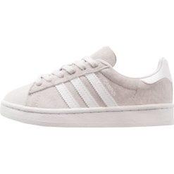 Adidas Originals CAMPUS C Tenisówki i Trampki grey one/white. Szare tenisówki męskie marki adidas Originals, z materiału. Za 249,00 zł.