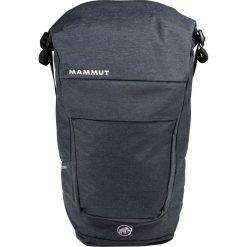 Plecaki męskie: Mammut XERON COURIER 25 Plecak podróżny black