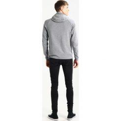 Swetry rozpinane męskie: Nike Sportswear MODERN FULL ZIP Kardigan carbon heather/black