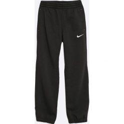 Odzież chłopięca: Nike Kids - Spodnie dziecięce 122-170 cm