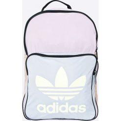 Torebki i plecaki damskie: adidas Originals – Plecak dziecięcy