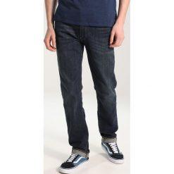 Levi's® 511 SLIM FIT Jeansy Straight Leg paul adapt. Niebieskie jeansy męskie relaxed fit marki Levi's®. Za 399,00 zł.