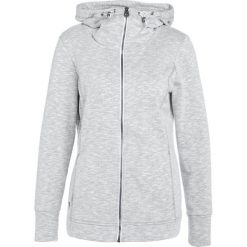 Bluzy rozpinane damskie: Regatta RAMOSA Bluza rozpinana rock grey