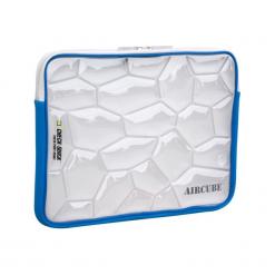 Torby na laptopa: Sumdex AirCube NUN – 710 10″ niebieskie
