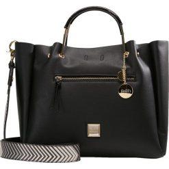 Faith WINGED SLOUCH TOTE Torba na zakupy black. Czarne torebki klasyczne damskie Faith. Za 209,00 zł.