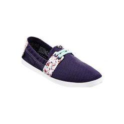 971b349f Buty plażowe AREETA Bird damskie. Różowe buty sportowe damskie OLAIAN, bez  wzorów, z