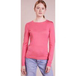 Odzież: BOSS CASUAL ICUBAS Sweter bright pink