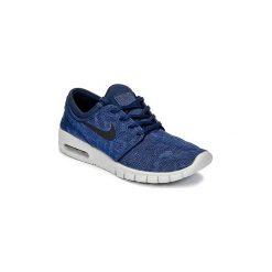 Trampki męskie: Buty Nike  SB STEFAN JANOSKI MAX