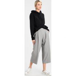 Bluzy rozpinane damskie: someday. UHUDA Bluza z kapturem black