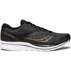 Buty sportowe męskie: buty do biegania męskie SAUCONY KINVARA 9 / S20418-30